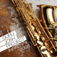 GURU JOSH - INFINITY 2008