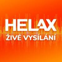 ALES NA HELAXU LIVE MIX - AKTUÁLNÍ PLAYLIST HLEDEJ NA HELAX.CZ