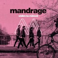 MANDRAGE - Kristýna