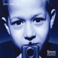 DANIEL LANDA - Quantum tarantulí