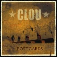 CLOU - Island Sun