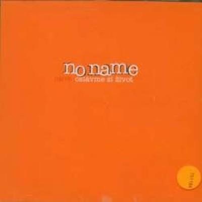 Obrázek No Name, Nie alebo ano