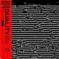 Duke Dumont - GOT YOU