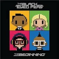 BLACK EYED PEAS-Don't Stop The Party