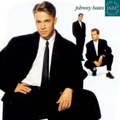 Obrázek JOHNNY HATES JAZZ, Turn Back The Clock