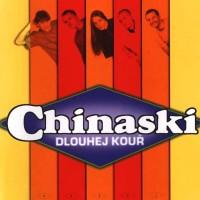 Chinaski - Stejně jako já