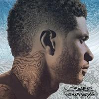 Usher - Scream