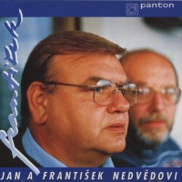 FRANTIŠEK NEDVĚD - Skládanka