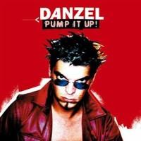 DANZEL - Pump It Up