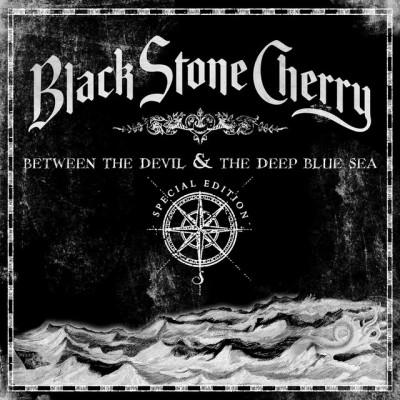 Obrázek Black Stone Cherry, Blame It On The Boom Boom