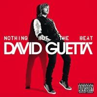 David Guetta - TURN ME ON