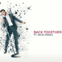 Robin Thicke - BACK TOGETHER