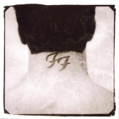 Obrázek Foo Fighters, Breakout