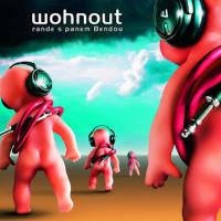 Wohnout - Vratnej