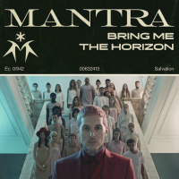 Bring Me the Horizon - Mantra