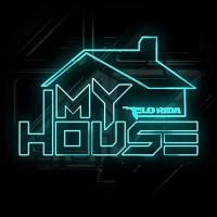 Flo-Rida - MY HOUSE