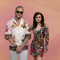 DJ SNAKE,SELENA GOMEZ - SELFISH LOVE