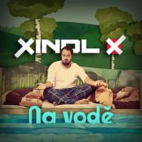 XINDL X - Na vodě