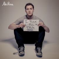 Mike Posner - I TOOK A PILL IN IBIZA (SEEB RMX)
