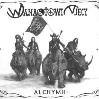 Wanastowi Vjecy - Čarodej