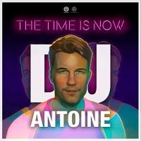 Dj Antoine - THIS TIME