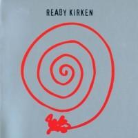 READY KIRKEN - Krasohled
