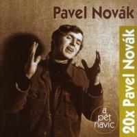 PAVEL NOVÁK - Vyznání