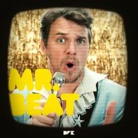 D.Y.K. - Mr. Beat