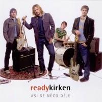 READY KIRKEN - 1+1