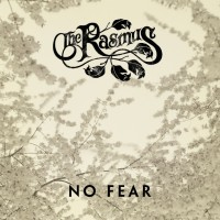 RASMUS - No Fear