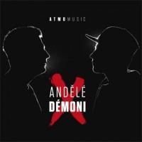 ATMO MUSIC - Andělé