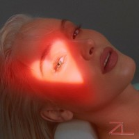 ZARA LARSON FT. YOUNG THUG - TALK ABOUT LOVE