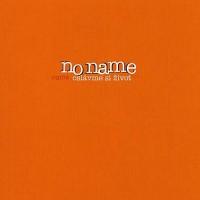 NO NAME - Večnosť