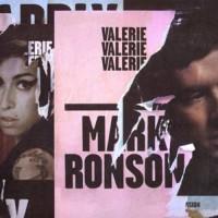MARK RONSON & AMY WINEHOUSE - Valerie