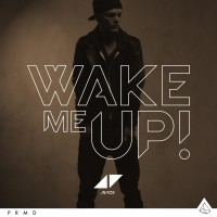 AVICII & ALOE BLACC - Wake Me Up!