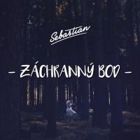SEBASTIAN - Záchranný bod