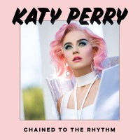 KATY PERRY & SKIP MARLEY - Chained To The Rhythm