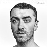 Sam Smith - TOO GOOD TO GOODBYES