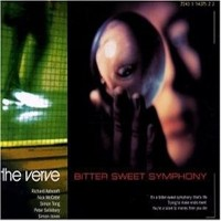 VERVE - Bitter Sweet Symphony