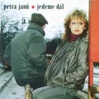 PETRA JANŮ & PETR JANDA - Jedeme dál
