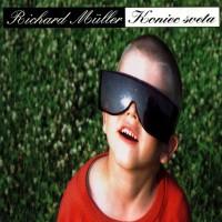 RICHARD MÜLLER - Naša láska letí