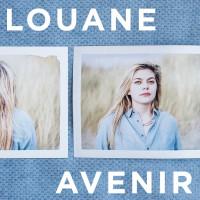LOUANE - Avenir