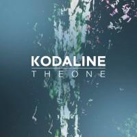 Kodaline - The One