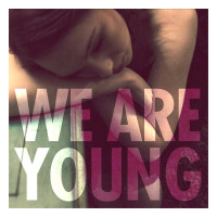 FUN. & JANELLE MONÁE - We Are Young