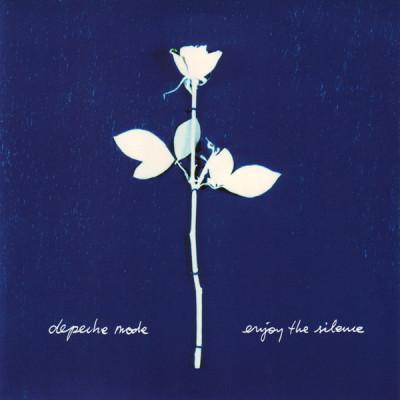 Obrázek Depeche Mode, Enjoy The Silence