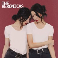 THE VERONICAS - IF YOU LOVE SOMEONE