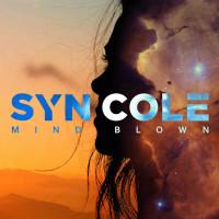 SYN COLE - MIND BLOWN