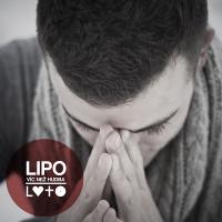 LIPO & DEBBI - Ležím v tvé blízkosti