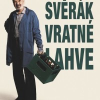 JAROSLAV UHLÍŘ - Ani k stáru nemám páru