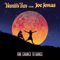 Naughty Boy - ONE CHANCE TO DANCE